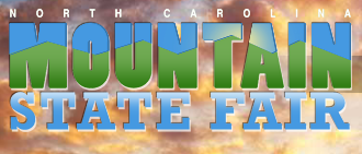 North Carolina Mountain State Fair Cloggging Competition